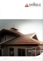 Shingle roof ห้าห่วง.png